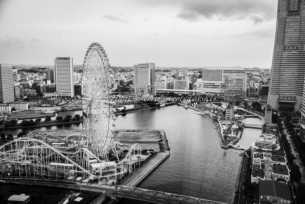 Yokohama-Japan.jpg