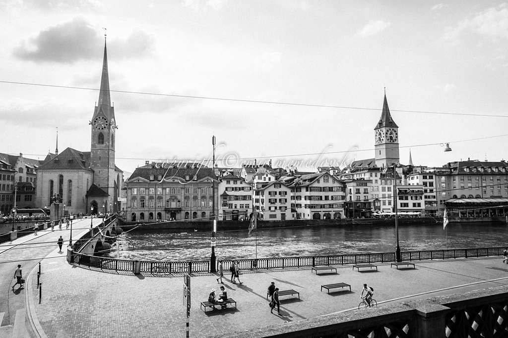 Zurich-CH.jpg