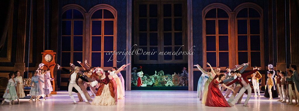 The-Nutcracker-2.jpg