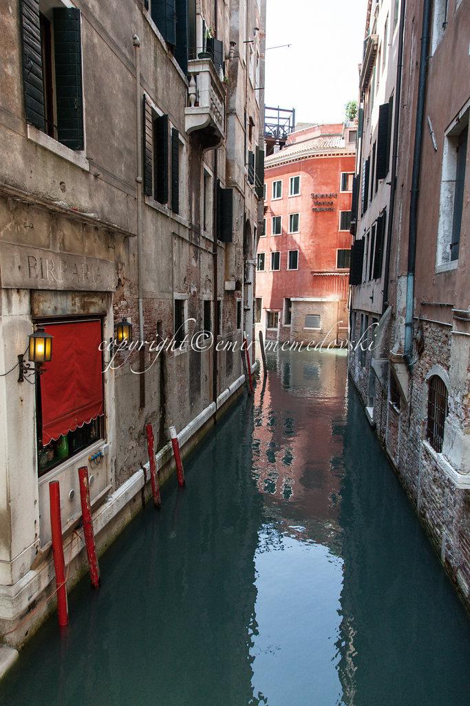 Venice-Italy-2.jpg