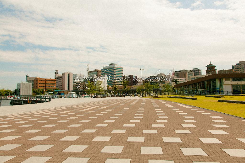 Yokohama-Japan-1.jpg